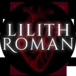 LILITH ROMAN